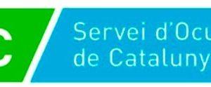 Contractació en pràctiques de joves beneficiaris del Programa de Garantia Juvenil de Catalunya 2017