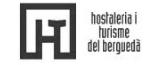 Hostaleria i Turisme del Berguedà