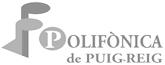 Polifònica de Puig-Reig