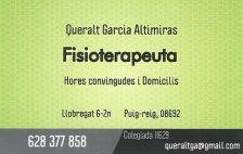 224_width__comercos_fisioterapeuta