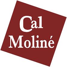 Forn Cal Moliné