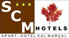 Apart-Hotel Cal Marçal