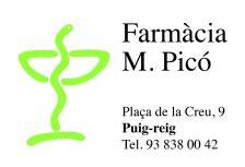 224_width__comercos_logos_comerc_logo_verd_farmacia