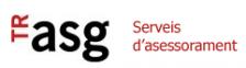 TRASG Merol Service, S.L.
