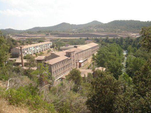 Cal Marçal