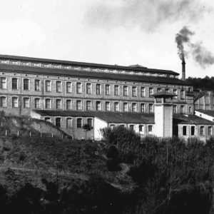 Es busquen voluntaris majors de 60 anys per a preservar la memòria històrica del Museu de la Colònia Vidal