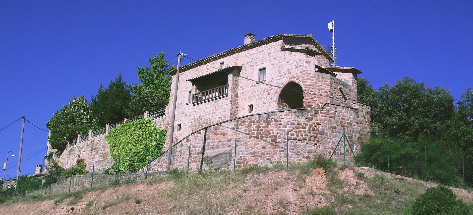 castell-puig-reig