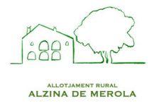 Alzina de Merola – Allotjament Rural