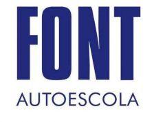 comercos_logos_comerc_autoescola_font