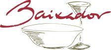Restaurant Baixador