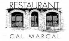 Restaurant Cal Marçal