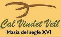 comercos_logos_comerc_cal_viudet_vell
