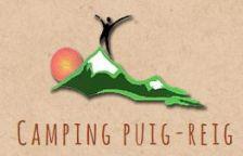 Càmping Puig-Reig