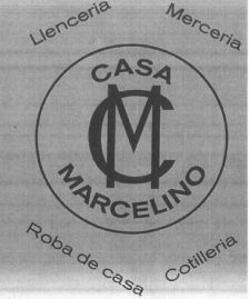 comercos_logos_comerc_casa_marcelino