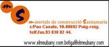 comercos_logos_comerc_cons_santamaria