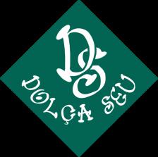 comercos_logos_comerc_dolca_seu