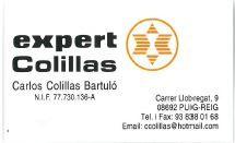 comercos_logos_comerc_expert