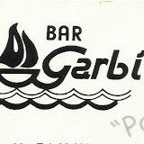 Bar Garbí