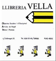 comercos_logos_comerc_llibreria_vella