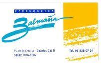 comercos_logos_comerc_pelu_balmanya
