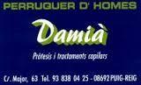 comercos_logos_comerc_pelu_damia