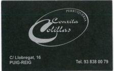comercos_logos_comerc_perruqueria_conxita
