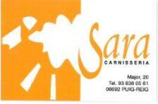 comercos_logos_comerc_sara_carnisseria
