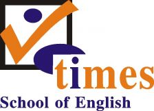 Times School of English