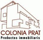 Colònia Prat, S.L.