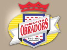 Embotits Obradors