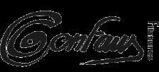 comercos_logos_empreses_filats_gonfaus