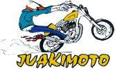 Juakimoto