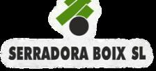comercos_logos_empreses_serradora_boix
