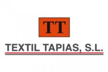 Tèxtil Tapias, S.L.