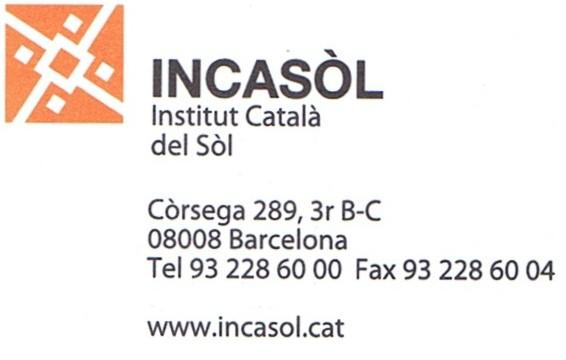 incasol