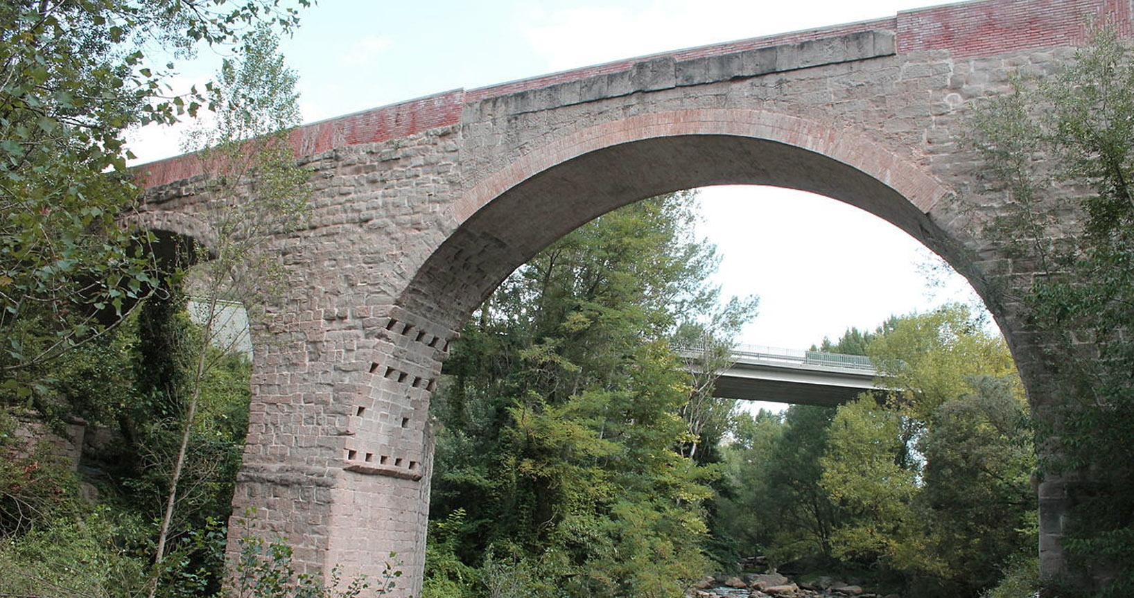 pont-de-periques