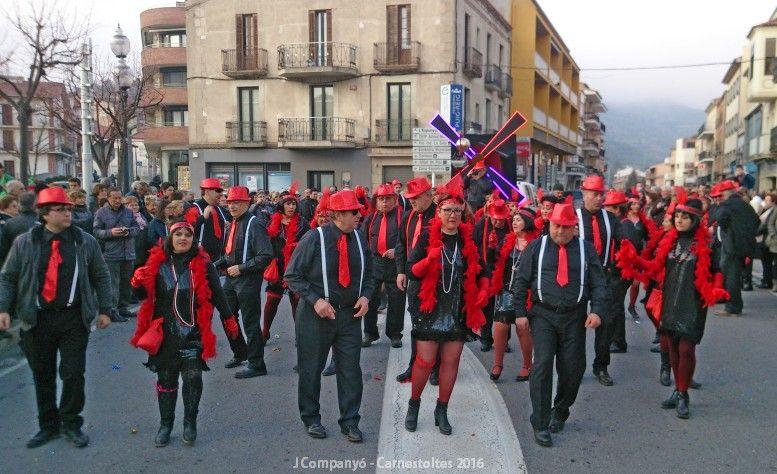 puig-reig_festes_carnaval_1