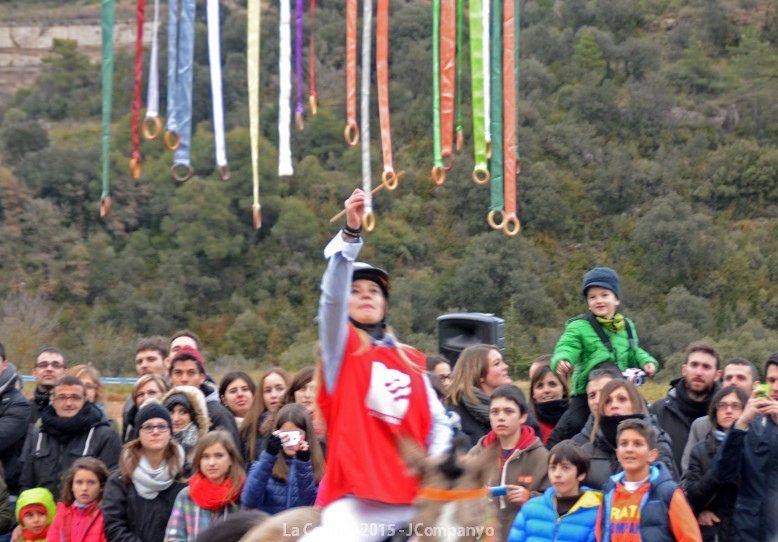 puig-reig_festes_corrida_11