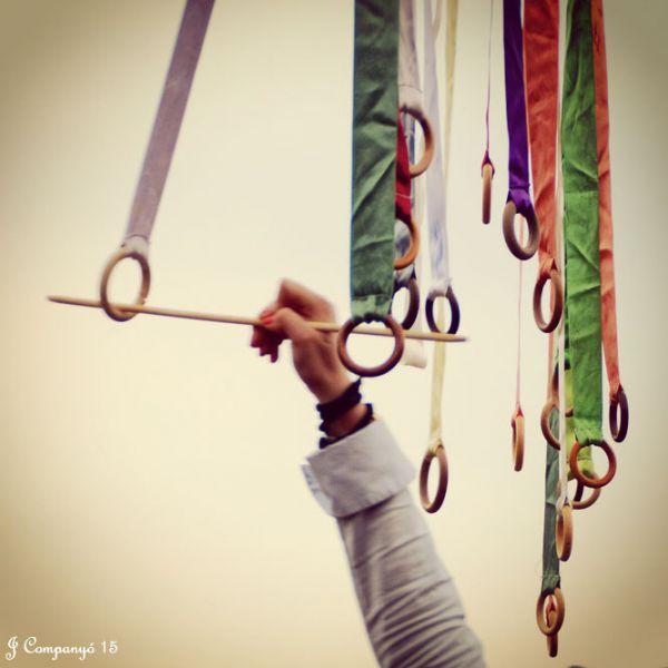 puig-reig_festes_corrida_8