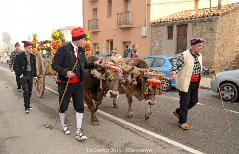 puig-reig_festes_corrida_9