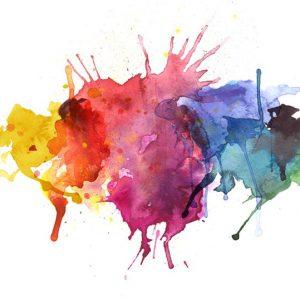 XXXIX Concurs de pintura ràpida