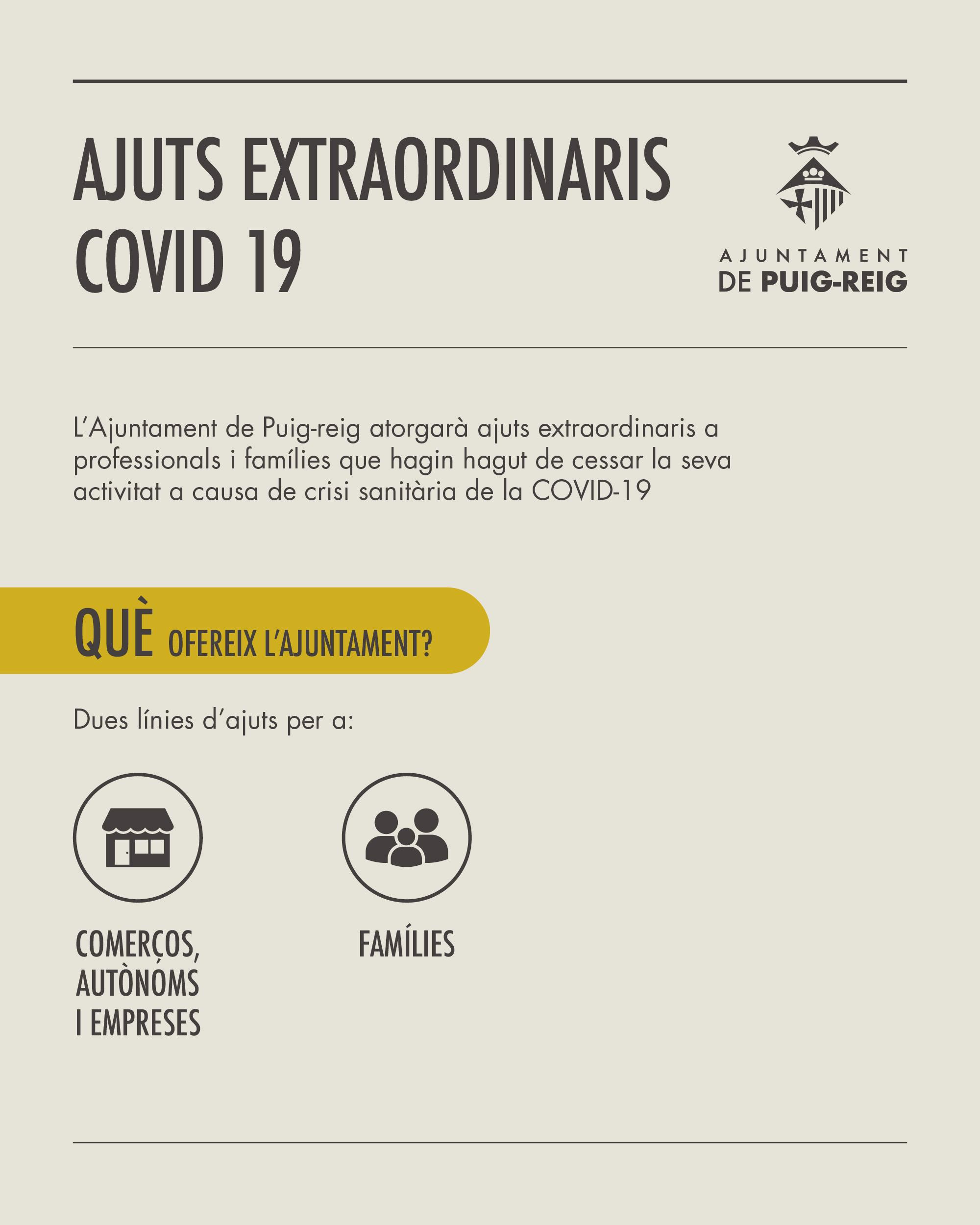Ajuts Covid 1 xxss