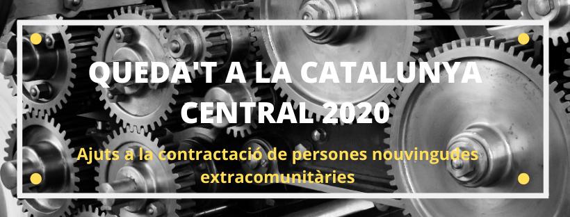 BANNER_QUEDA'T A LA CATALUNYA CENTRAL 2020