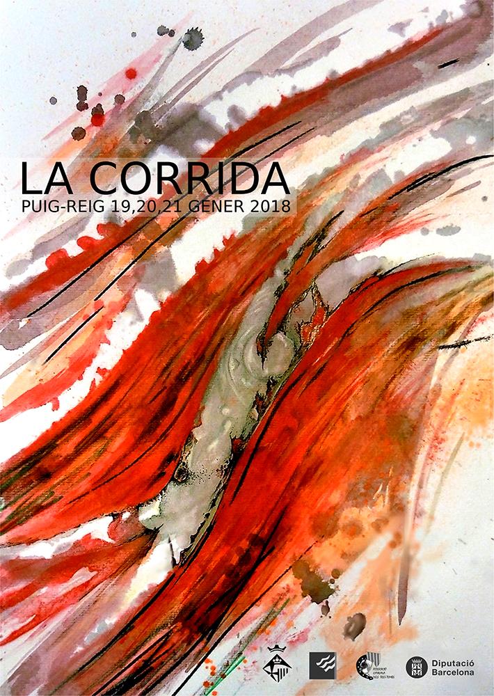 CORRIDA18_1000