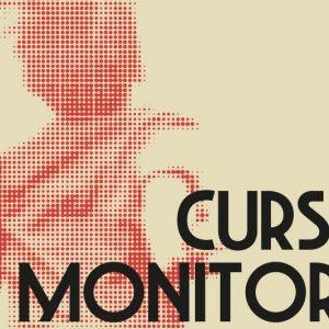 Curs de monitor/a de lleure a Puig-reig