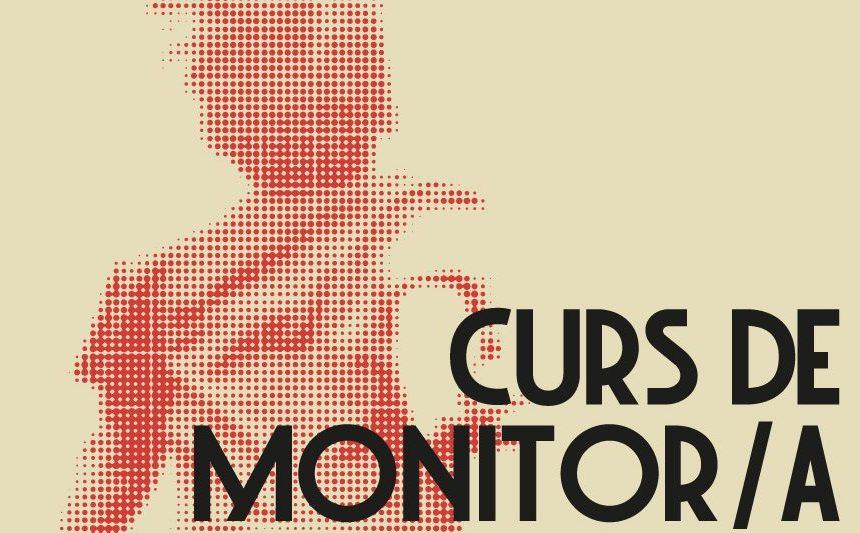 Cartell-Curs-de-Monitor-xarxes