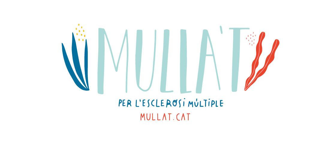 FEM_Mullat_CartellsA3 (1)-01