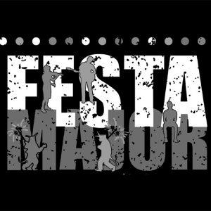 Suspensió FM Puig-reig 2020