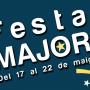 Programa FM Puig-reig 2018