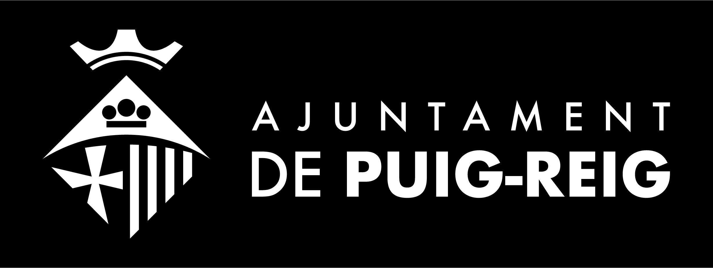 Logo Puig-reig H invertit